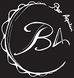 Bela Aquitania - Bar : boissons et produits locaux à Bordeaux