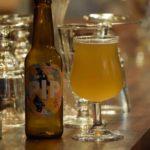 bela-biere (1)