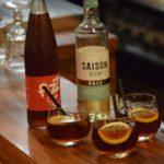 belaaquitania-cocktail